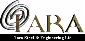 Tara Steel and Engineering